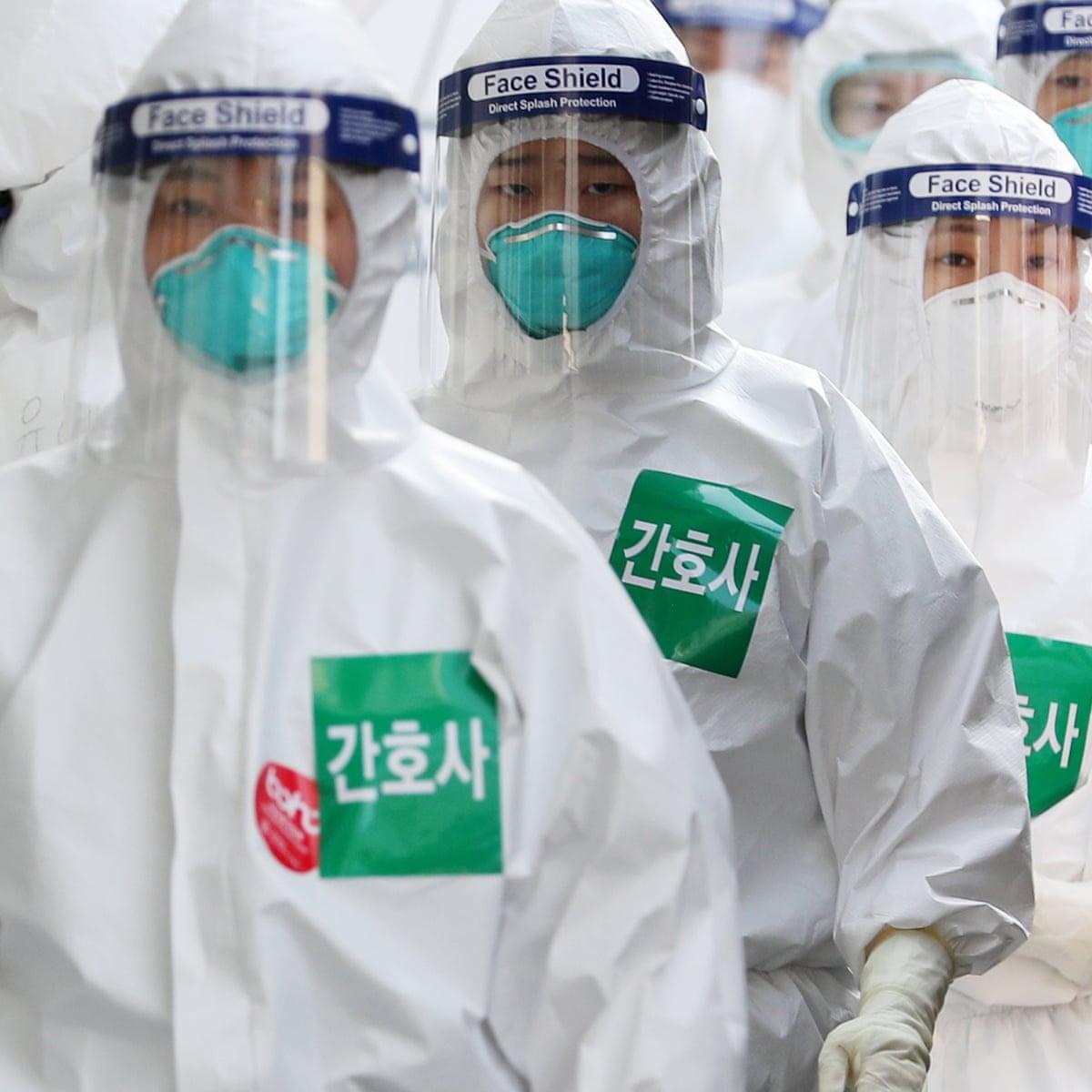 helmint vírusfertőzés