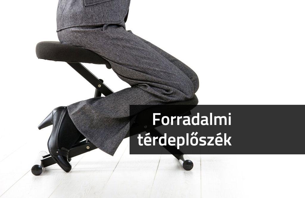 Hogyan aludni egy széken