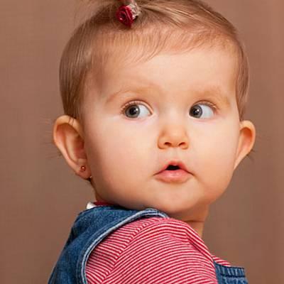 rossz lehelet 3 éves gyermek endokrin rák áttekintése