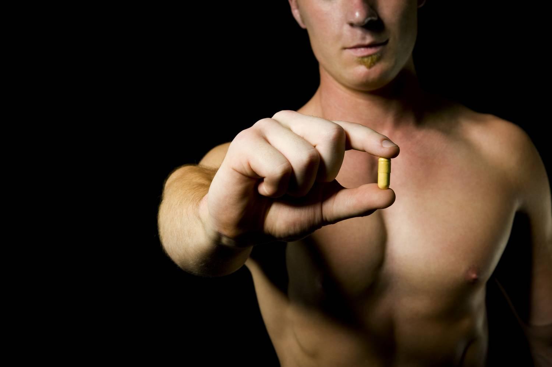 A legjobb tabletták férgek férfiak véleménye. Milyen bajt okoznak a férgek?