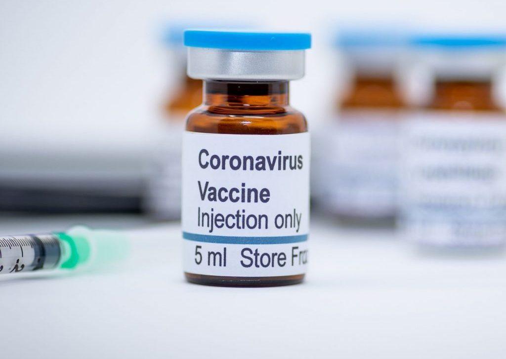 papilloma vírus elleni vakcina)