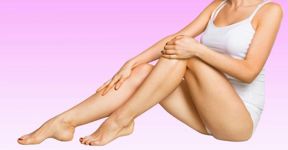 5+1 tünet, amikor érdemes bőrgyógyászhoz fordulnod – Csalogány Orvosi Központ