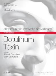 botulinum toxin 4