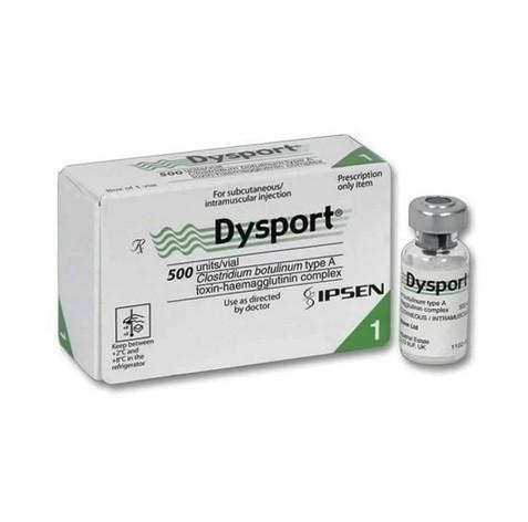 botulinum toxin injekció váll hemiplegia