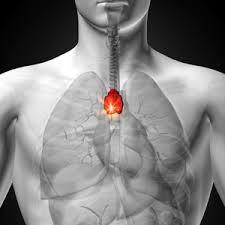 thymus rák tünetei