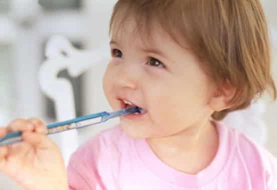 rossz lehelet 3 éves gyermek)