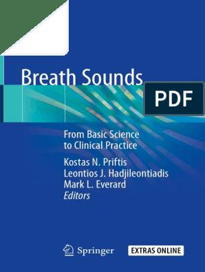 légzési papillomatosis bronchoscopia