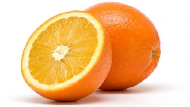 rák és c-vitamin