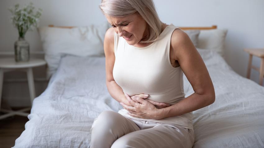 nem hormonális rák paraziták elleni allergia