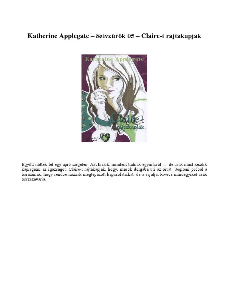 Balatoni kaland (bizarr, hermafrodita szextörténet)