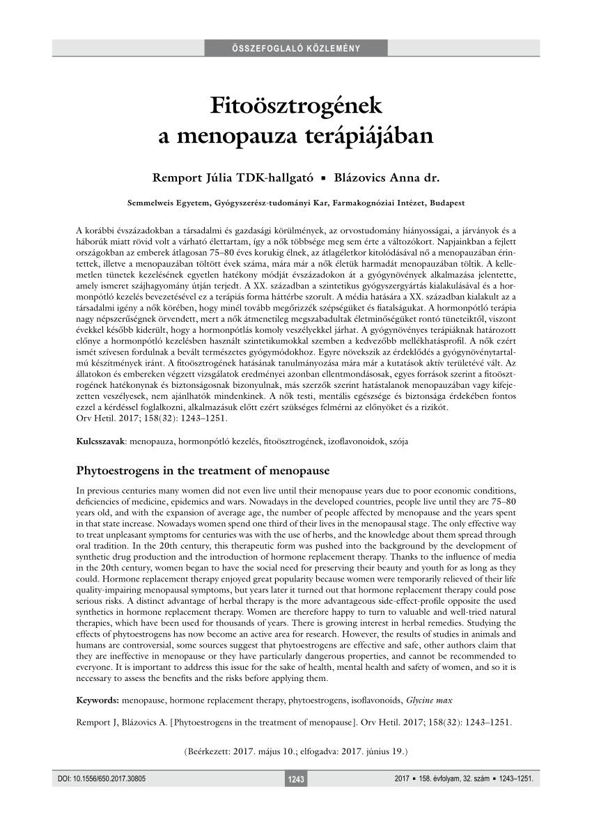 intraductalis papillómák icd 10)