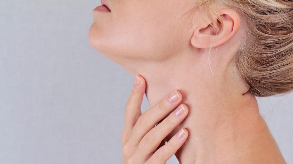 tejsavó tisztítja a fejhallgatót