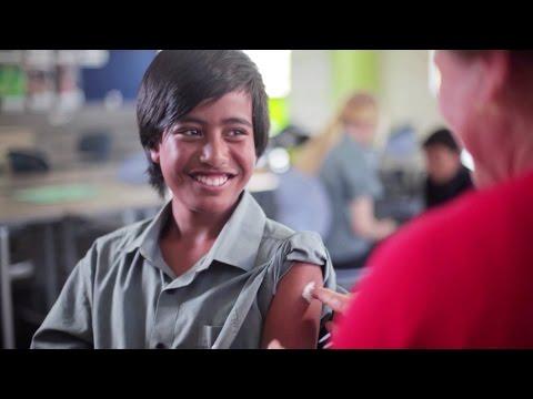 hpv vakcina mellékhatások nz)