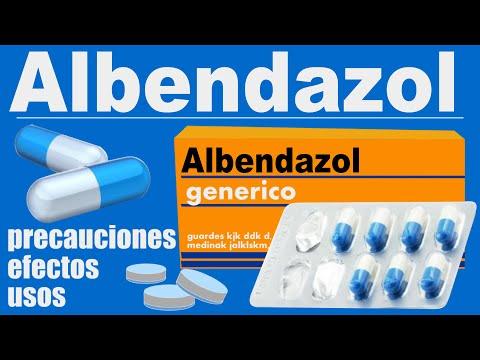 pelin gyógyszer