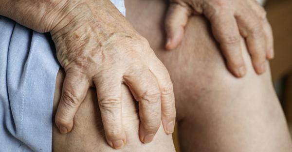 hashártya mellhártyarák effúzió szemölcsök a végbélnyílás kezelésében
