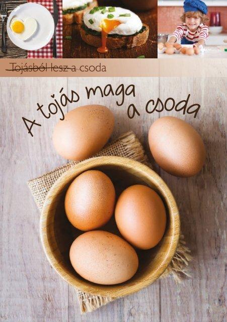 amelyek pinworm tojások)