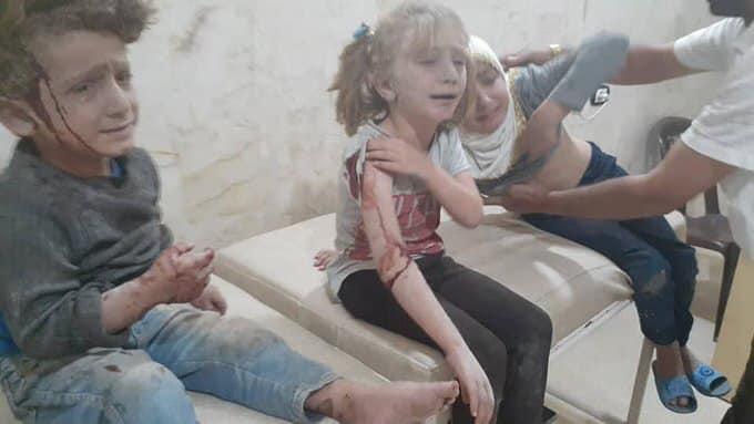 Bálint Aladár: Háborús gyermekrajzok