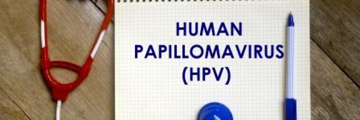 papillomavírus gyógyítja az embert