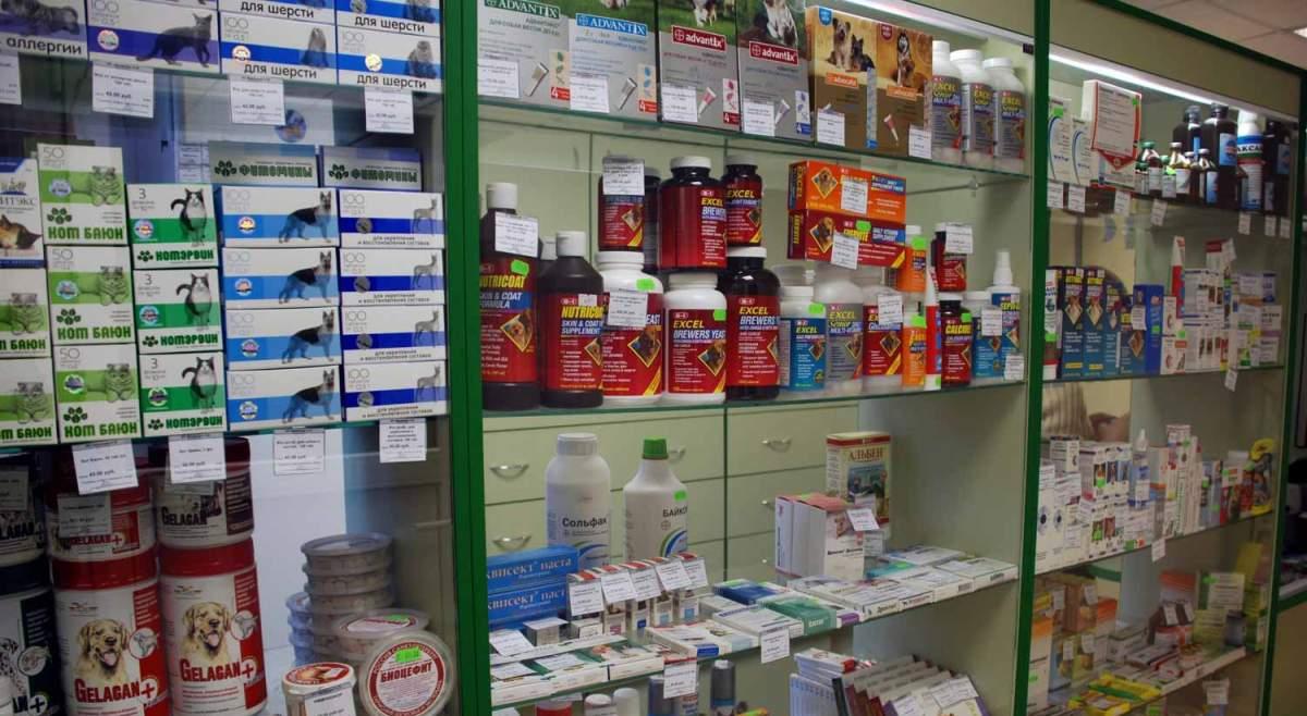 féreg elleni gyógyszer az oltás előtt