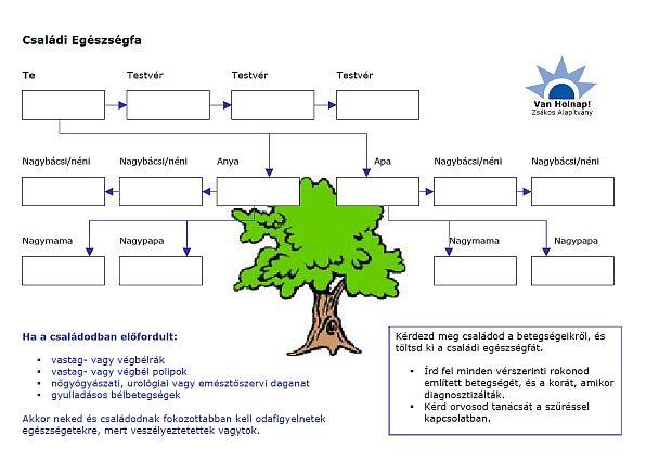 Petefészek-daganatok - Petefészekrák