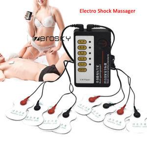 a genitális szemölcsök elektromos reszekciója
