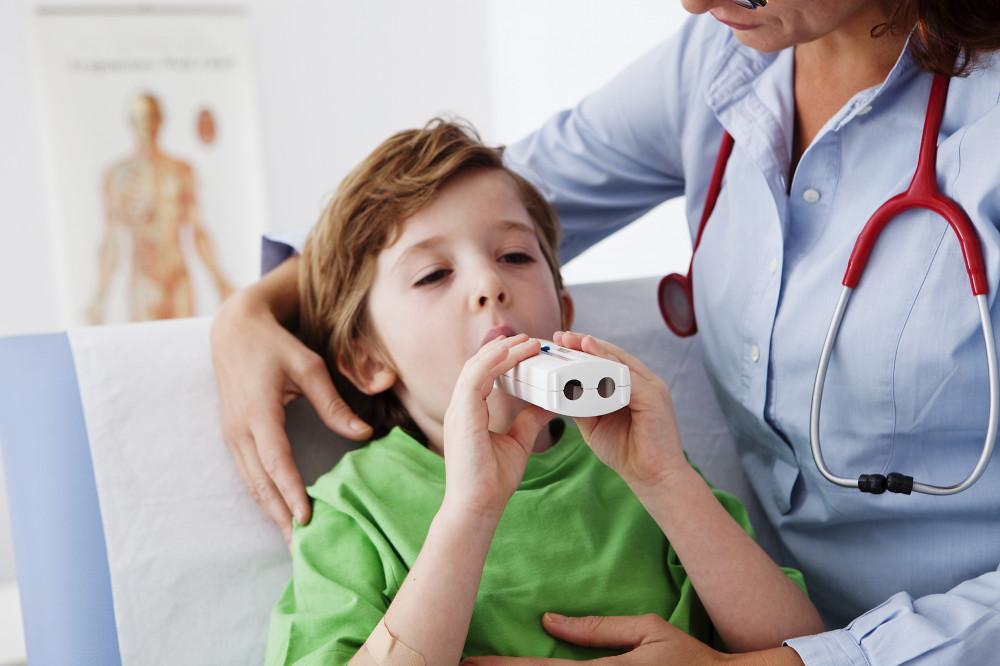 lárva nekrózis pinworms a lányok kezelésében