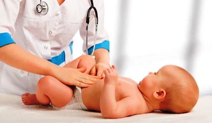 a gyermekkori férgek megelőzése