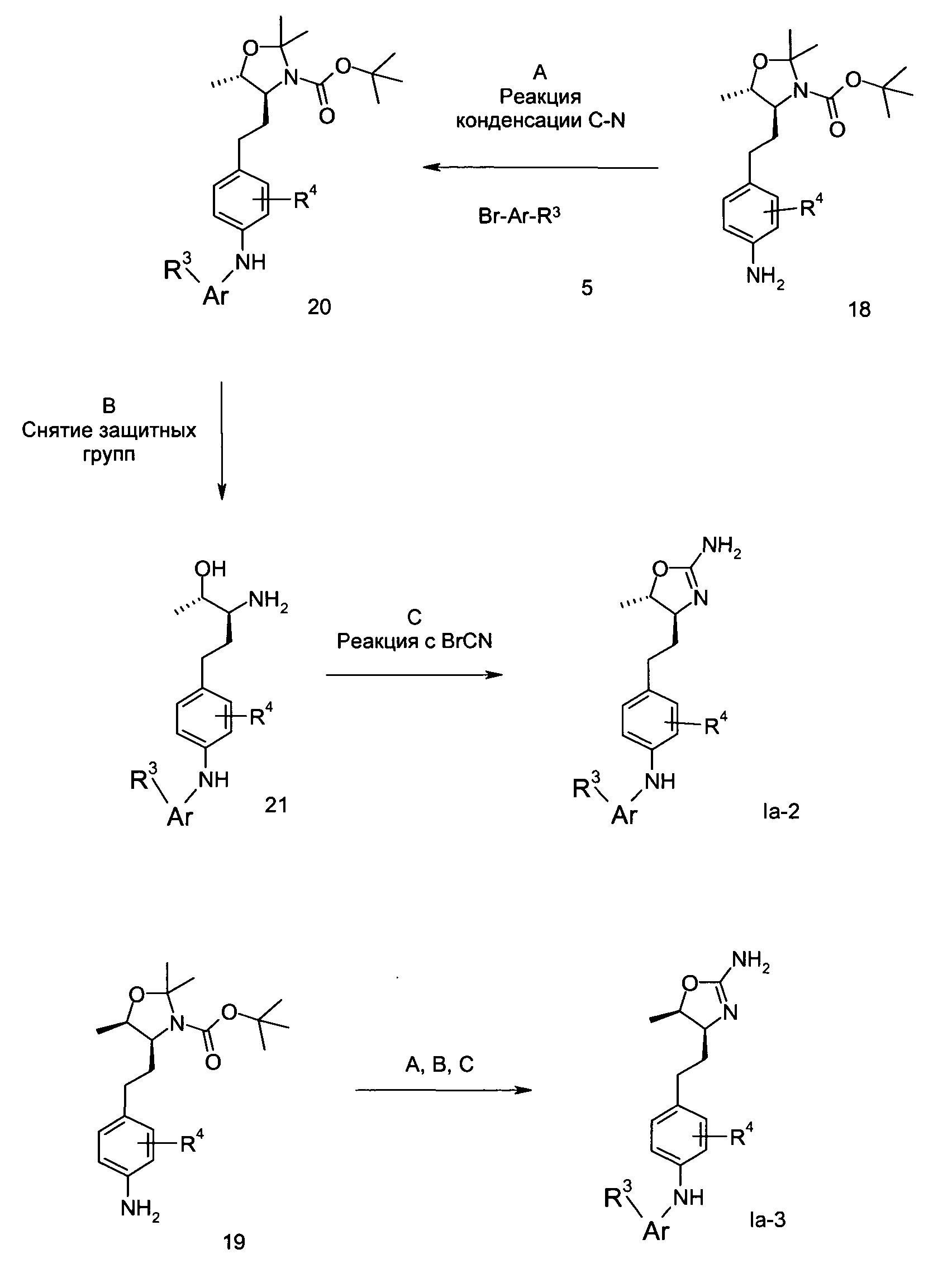 a nitazoxanid a pinwormokkal küzd