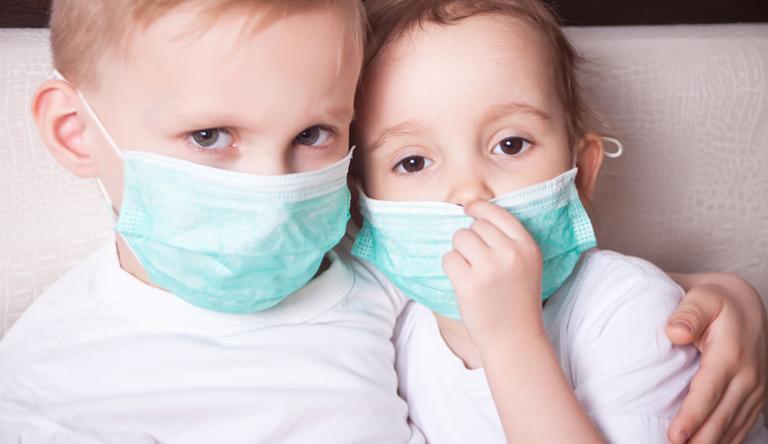 Nátha, azaz egyszerű megfázás és kezelése
