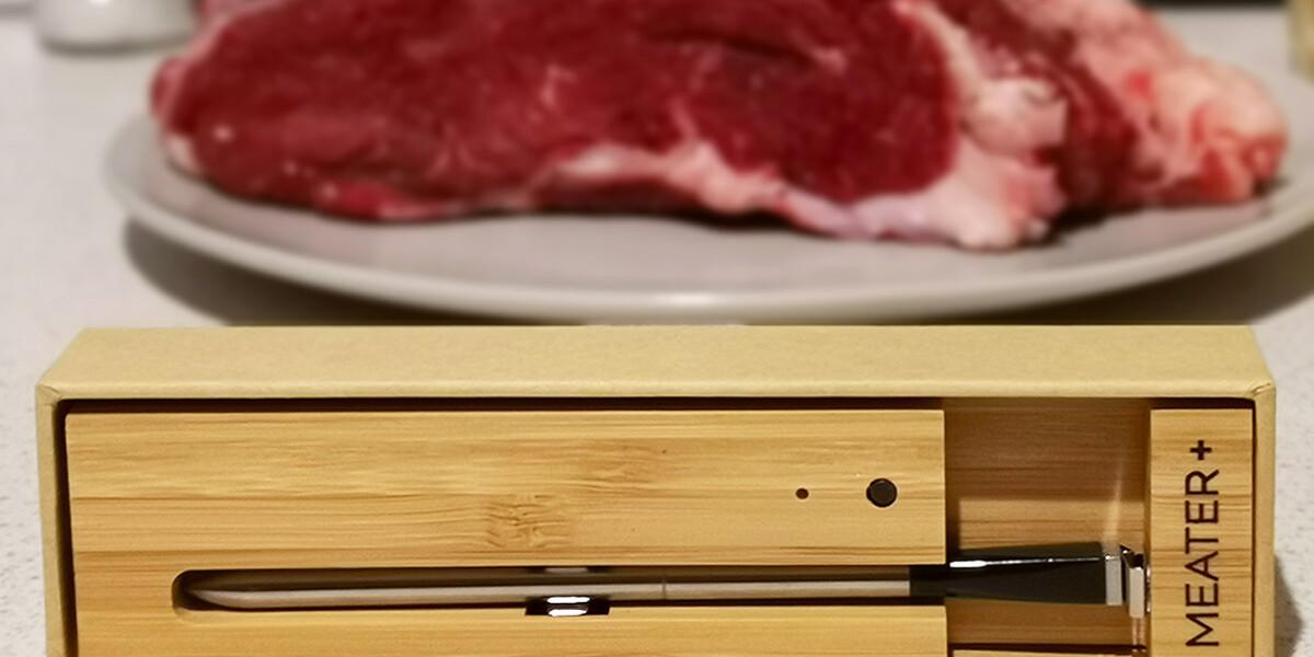 marhahús fejhallgató
