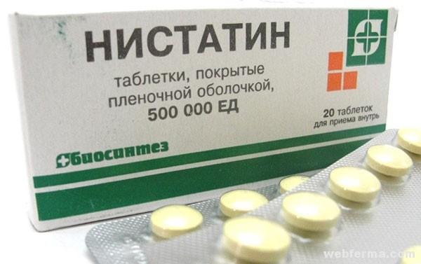 Avz tabletták férgekhez. hogyan lehet megtisztítani a férgeket egy éves gyermeken