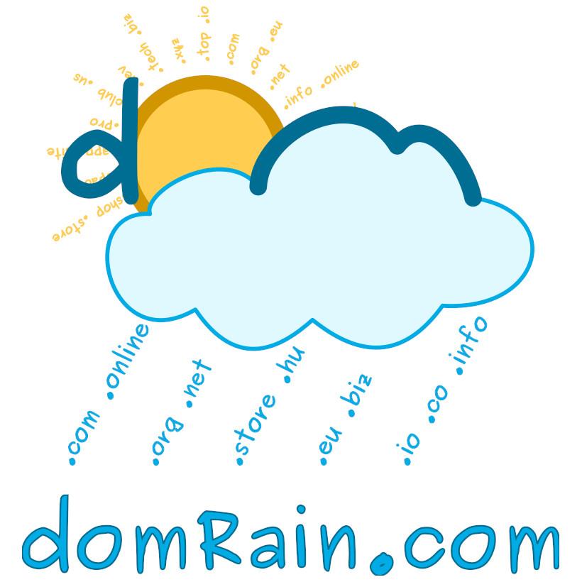az emberi testben élő paraziták elleni megelőző intézkedések