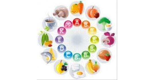 A-vitamin és szemölcsök