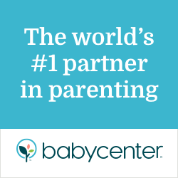 babycenter pinworms hpv viren medicamente
