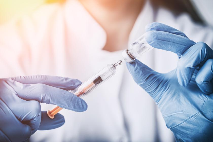 a hpv vakcina növeli a rák kockázatát
