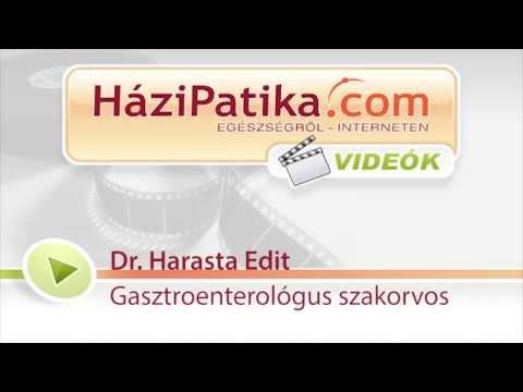 Hodgkin-rák tünetei paraziták és tünetek