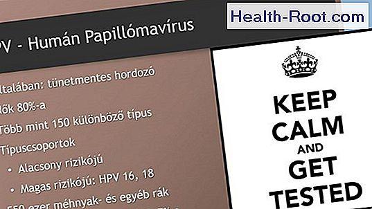 influenzás kezelés 2020