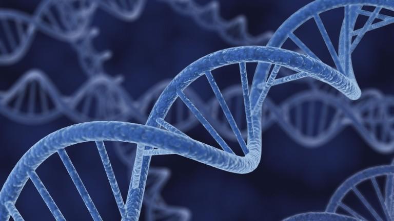 genetikai rákos hajlam