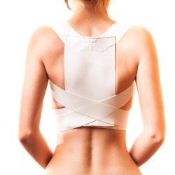 a gerincférgek tünetei és kezelése
