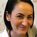 papillomavírus nők kezelésében