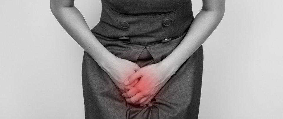 műparazita vers a peritoneális rák prognózisának túlélési aránya