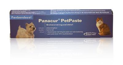 Giardia metronidazol hond - Giardia virus hond, Metronidazol – Wikipédia