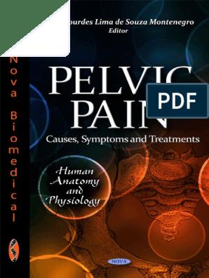 óriási perineum condyle)