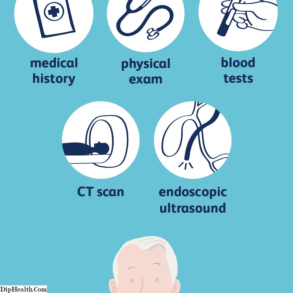 a neuroendokrin rák legjobb orvosai