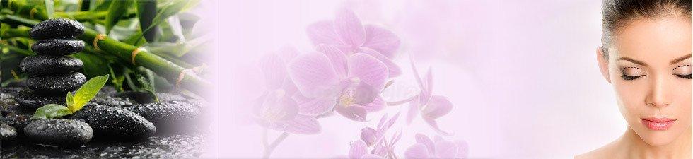 fehér virágzás a nemi szemölcsön