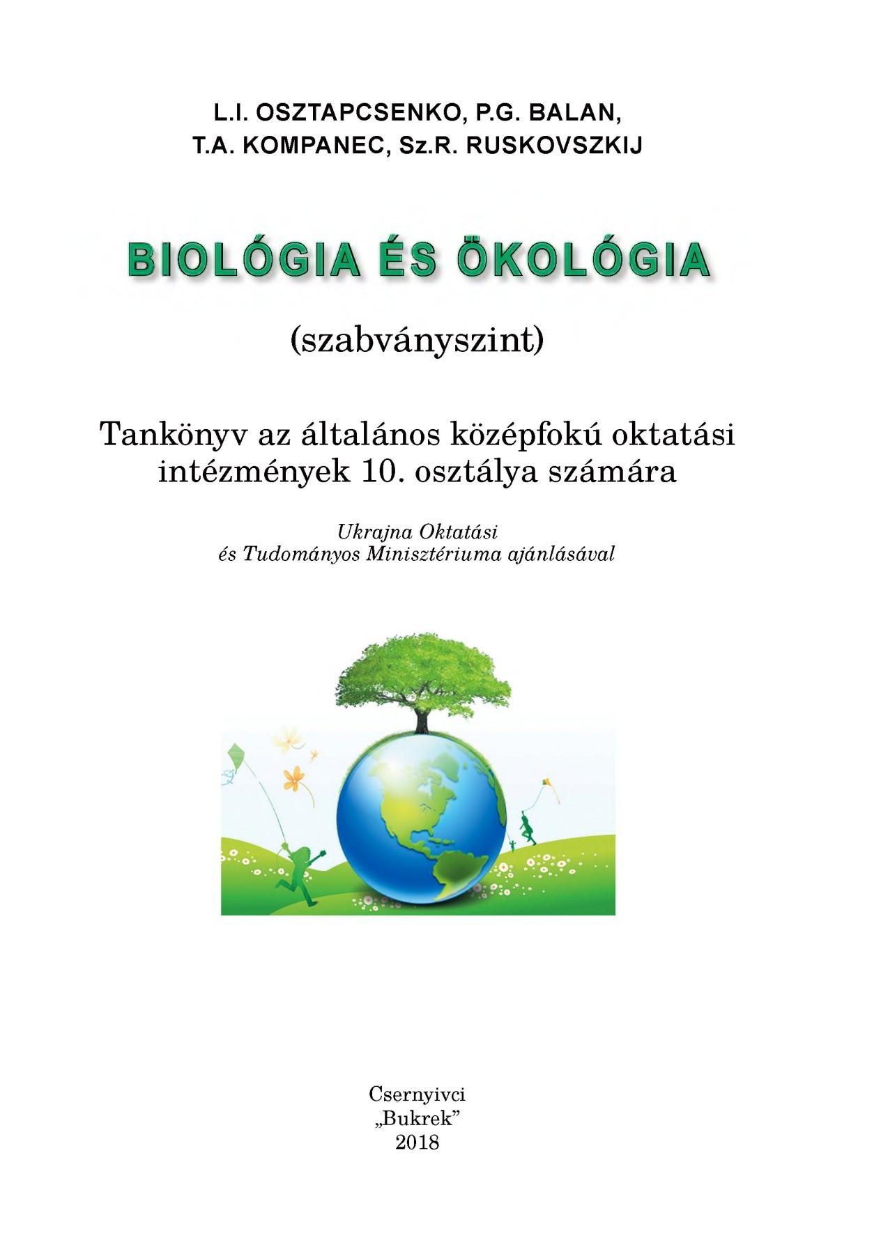 Parazitaellenes szer. Parazitaellenes szerek felfedezői kaptak idén orvosi Nobel-díjat