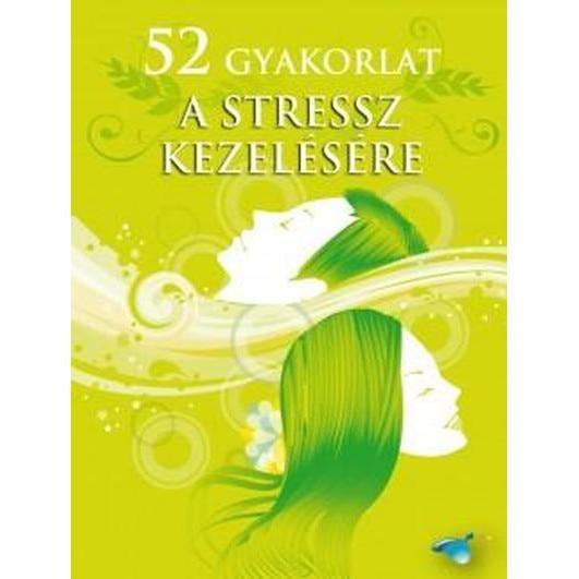 Stressz – Wikipédia