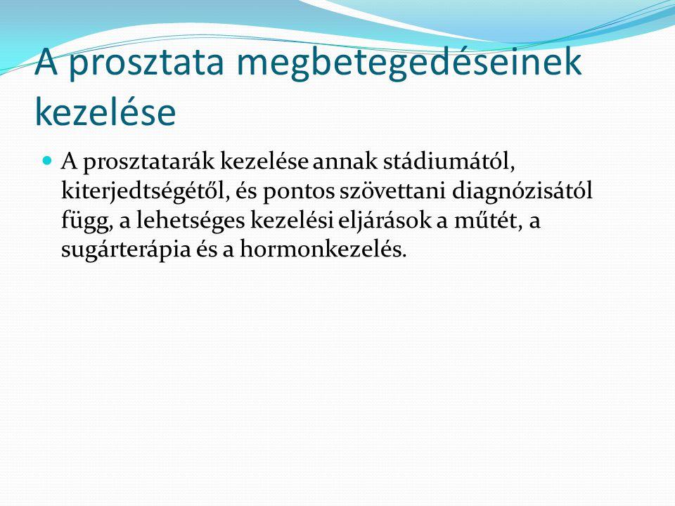 Microsoft PowerPoint, diabemutató szoftver, PPT