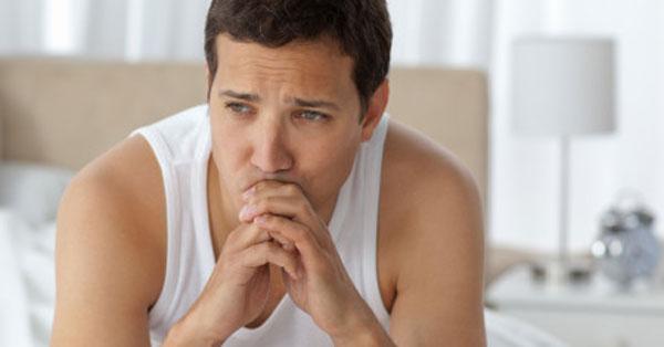 Hogyan kezelik az emberi papillómát a férfiaknál?