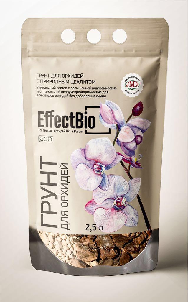 fonálféreg elleni bio netede)